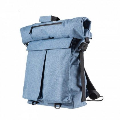 Mountain Hiking Backpack