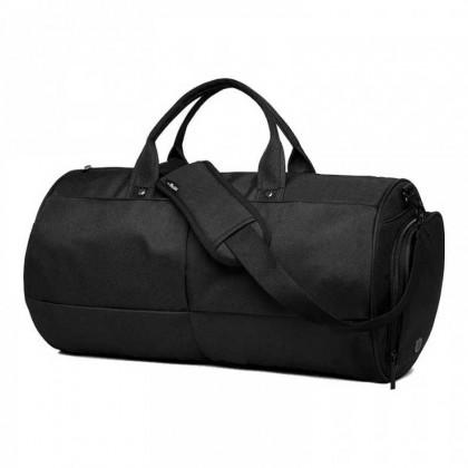 Minimalist Gym Bag