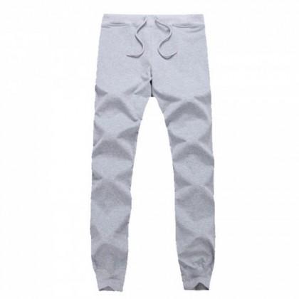 Minimalist Sweatpants