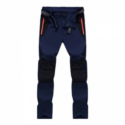 Mountain Hiking Trouser